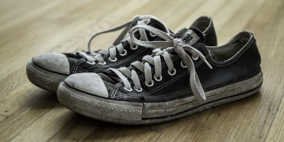 เพจรองเท้ามือสองแท้ออนไลน์