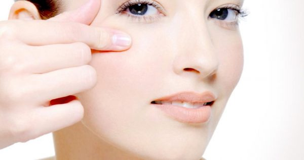 eye cream ลดริ้วรอย รวมแบรนด์ดัง ที่คุณสาว ๆ ไม่ควรพลาดเด็ดขาด
