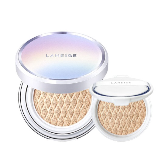 LANEIGE BB Cushion SPF50+ PA+++