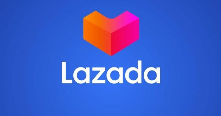 ลาซาด้า เว็บไซต์ซื้อของออนไลน์