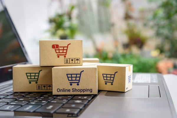 แนะนำ 6 ข้อดีของการช้อปปิ้งออนไลน์ ซื้อของผ่านตลาดดิจิตอล
