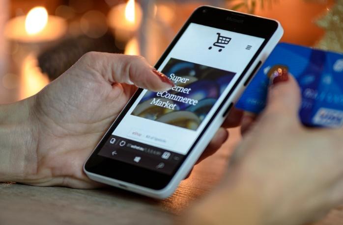 วิธีซื้อของออนไลน์ให้ปลอดภัย-ปก