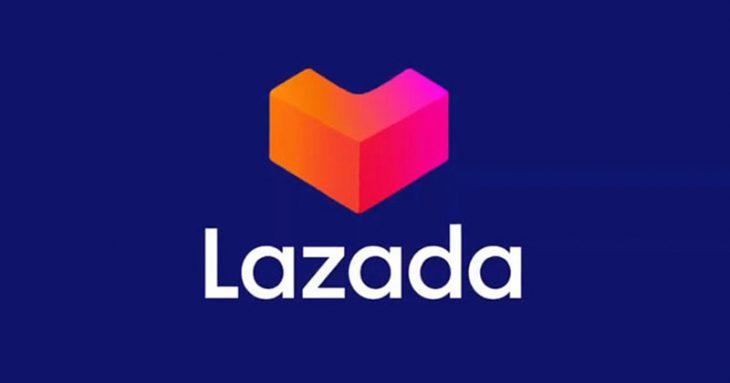 เว็บช้อปปิ้งออนไลน์ Lazada
