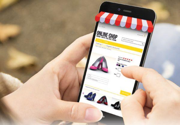 ข้อดีของการช้อปปิ้งออนไลน์ ซื้อของง่ายขึ้นจริงหรือไม่? เพราะไม่สามารถเห็นสินค้าจริงได้ก่อน