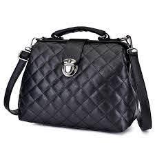 กระเป๋าแนวแฟชั่นมีขายที่ไหนบ้าง…