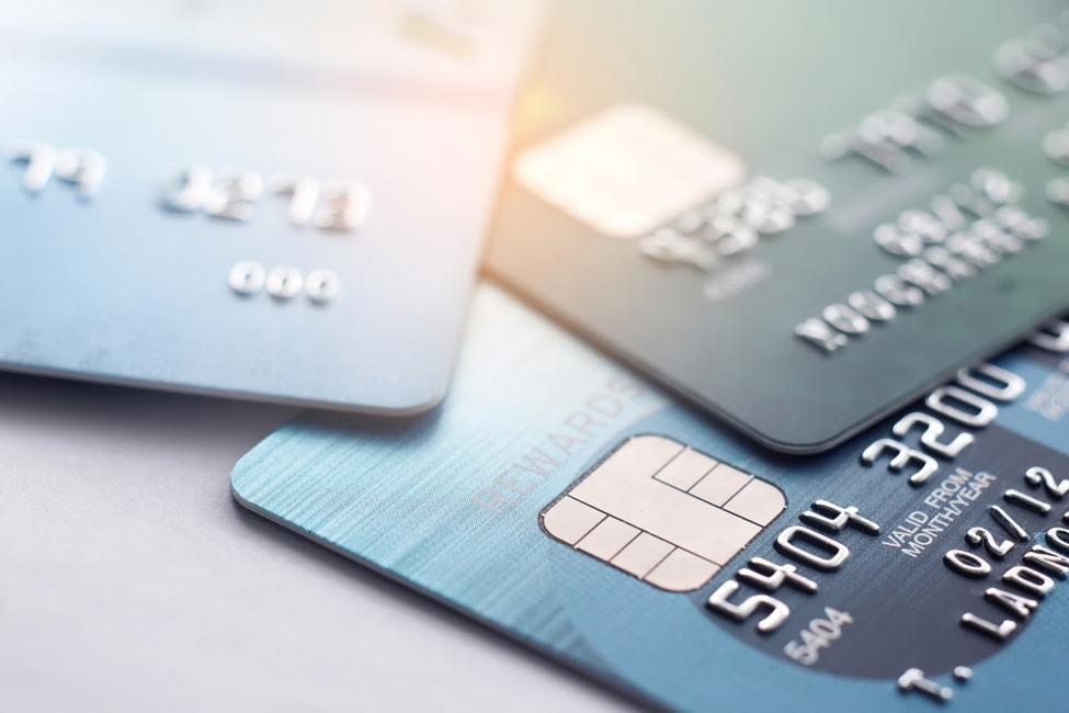 4 ข้อดี การช้อปปิ้งออนไลน์ด้วยบัตรเครดิต มีดีอย่างไรมาไขคำตอบกัน