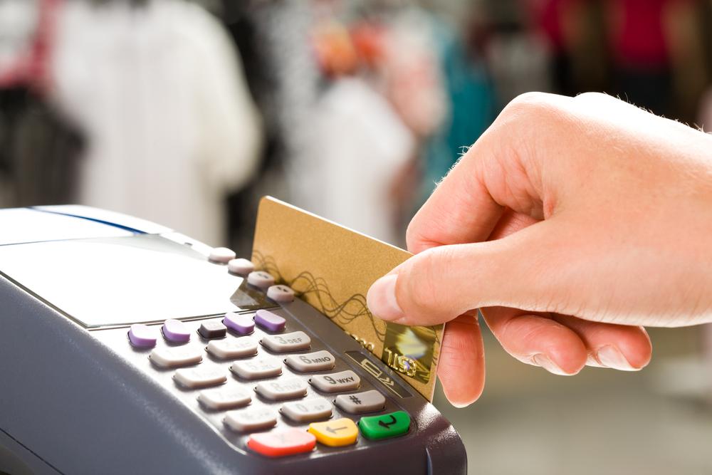 ข้อดี การช้อปปิ้งออนไลน์ด้วยบัตรเครดิต - สามารถเลือกผ่อน 0% ได้