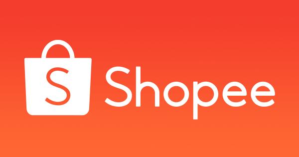 ประสบความสำเร็จเกินความคาดหมาย กับมหกรรม Shopee 9.9 Super Shopping Day