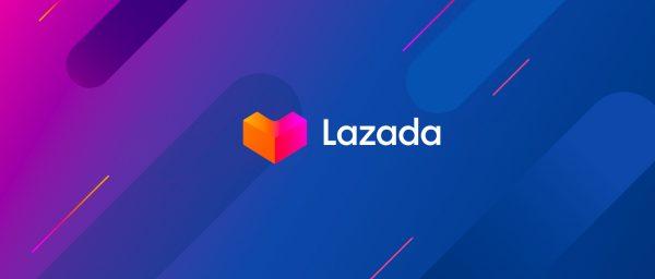 ลาซาด้า เว็บไซต์ซื้อของออนไลน์ยอดฮิต ที่กำลังเป็นเทรนมาแรงปี 2020