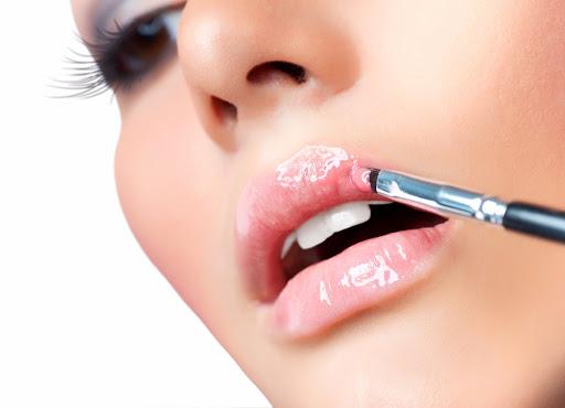รวม 6 ลิปบาล์ม ทาง่าย ลดการตกร่อง และช่วยบำรุงให้ริมฝีปากชุ่มชื้นมากขึ้น