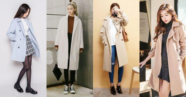รวม 4 เพจ ร้านขายเสื้อกันหนาวสำหรับผู้หญิงที่ใส่แล้วเป๊ะและดูดีไม่ตกเทรนด์