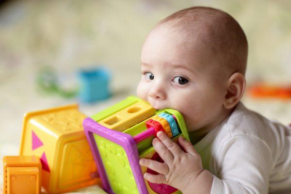 รวม 3 เพจ ร้านขายของเล่นเด็กเสริมพัฒนาการจำหน่ายในราคาย่อมเยา