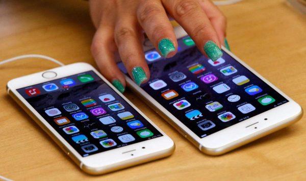การซื้อโทรศัพท์มือถือจากโลกออนไลน์ อย่างไรไม่ให้โดนหลอก
